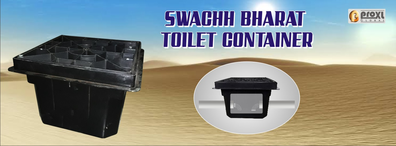 Swachh-Bharat-Toilet-Container